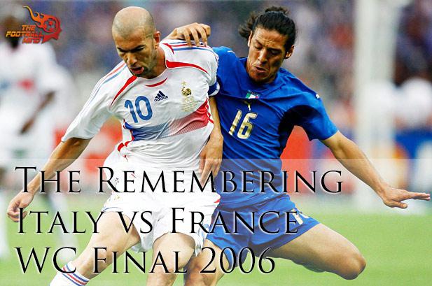 108290-world_cup_finals_617_409