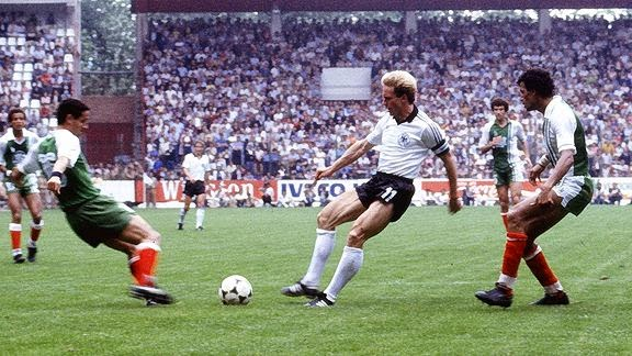 1982-algeria-vs-west-germany