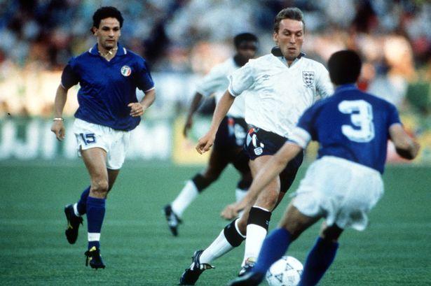1990-England-1-Italy-2