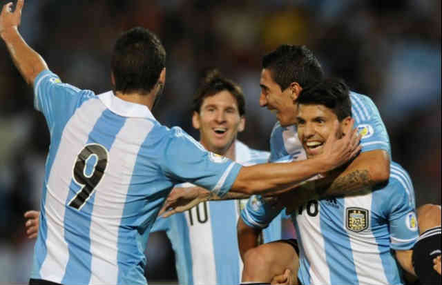 Argentina-of-Messi-and-its-three-other-musqueteers-is-untouchable