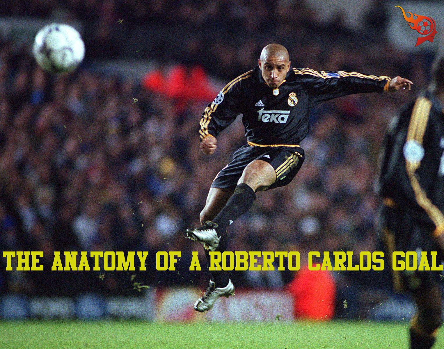 Carlos_Roberto_001122_Cspor