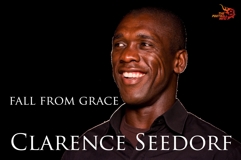 Clarence-Seedorf_0