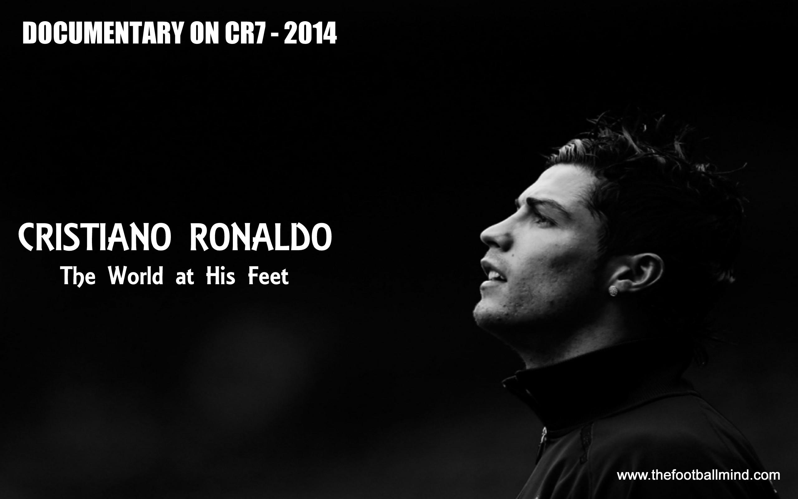 Cristiano-Ronaldo-Black-And-White-Desktop-Wallpaper