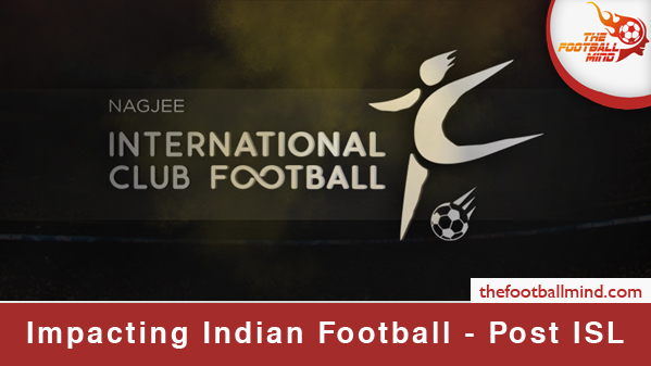 ImpactingIndianfootballpostISL
