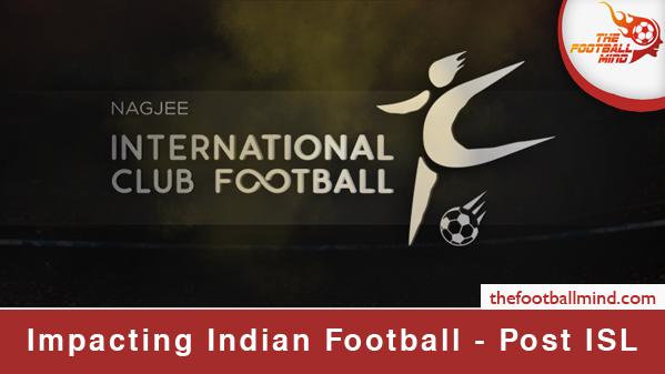 ImpactingIndianfootballpostISL