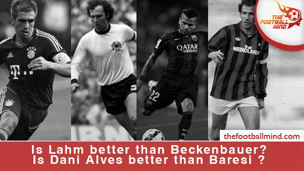 Is-Lahm-better-than-Beckenbauer