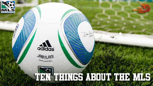MLS_ball