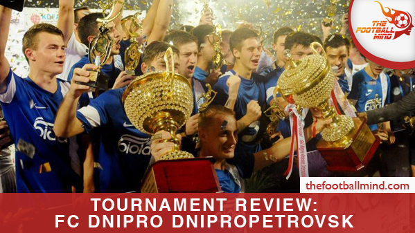 TournamentReview_FCDniproDnipropetrovsk