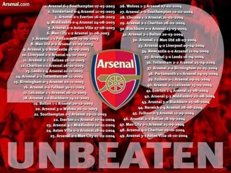 arsenal-49-games-unbeaten-453x340