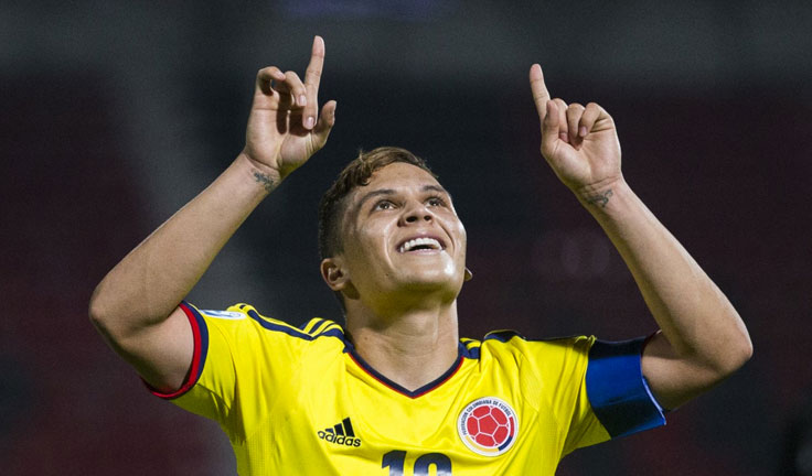 brazil-world-cup-2014-10-best-young-football-players-to-watch-out-for-Juan-Fernando-Quintero-Colombia