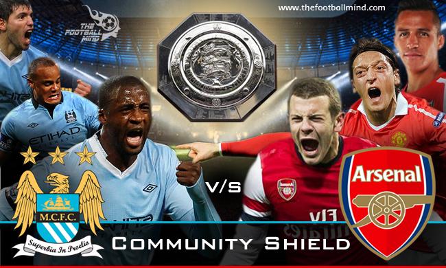 community_shield
