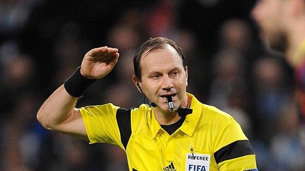 eriksson-to-referee-bayernunited-Image