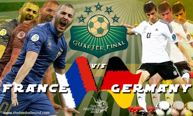 france_vs_germany
