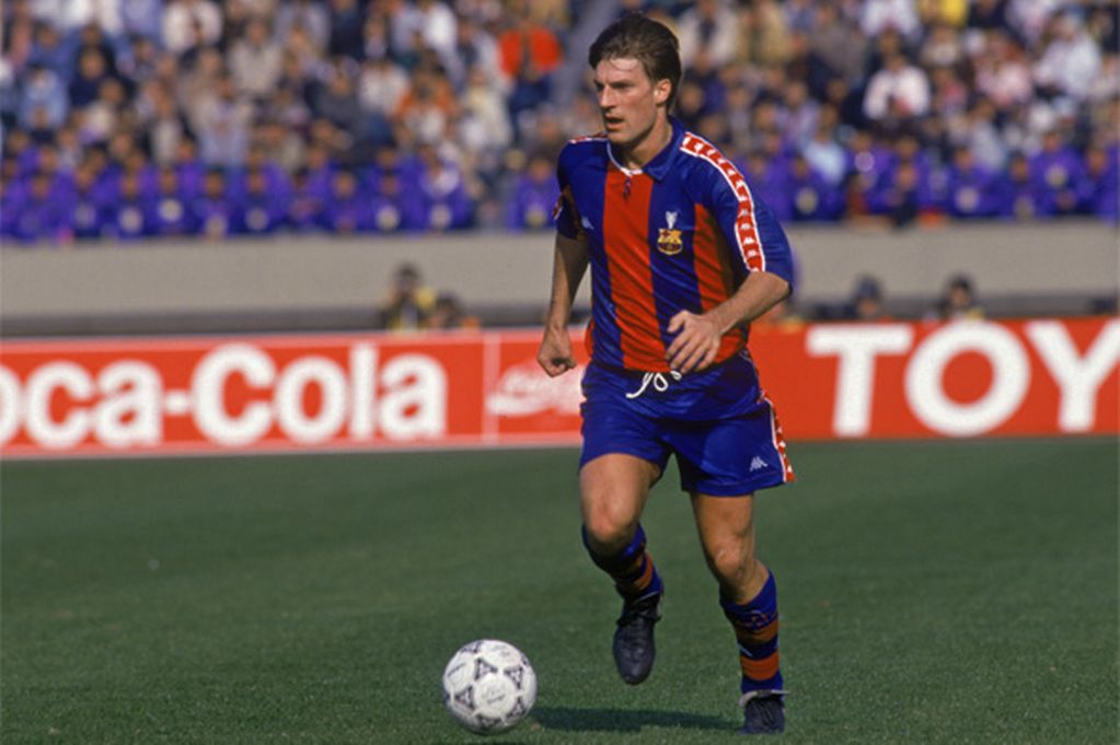 image-7-for-michael-laudrup-world-class-player-and-manager-gallery-54868025