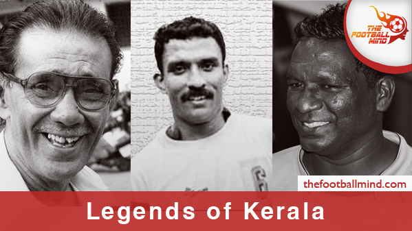 legendsofkerala