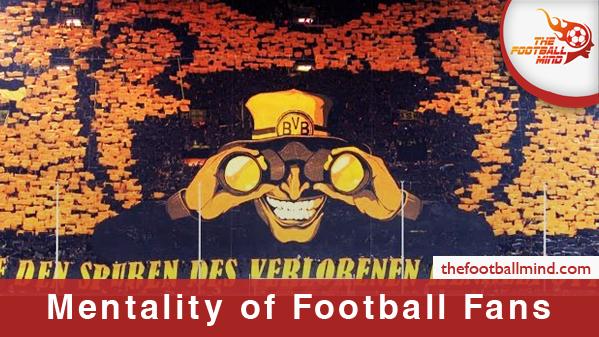 mentalityoffootballfans