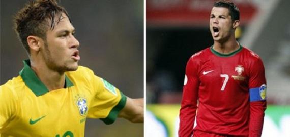neymar-vs-ronaldo-540x257