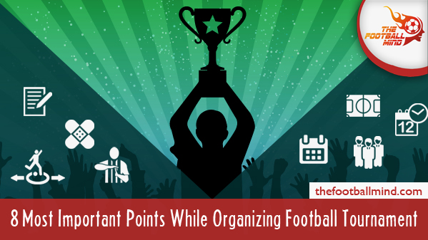 organizing_football_tournament
