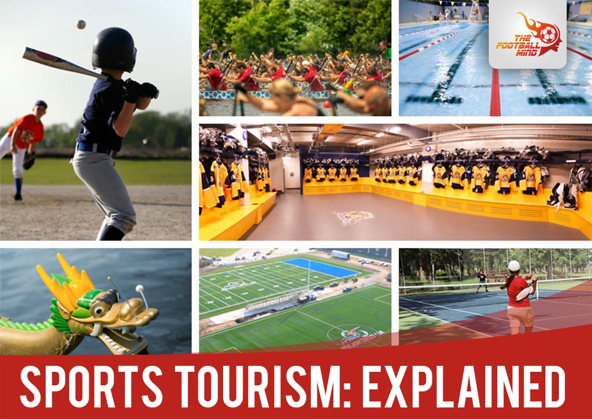 sportstourism