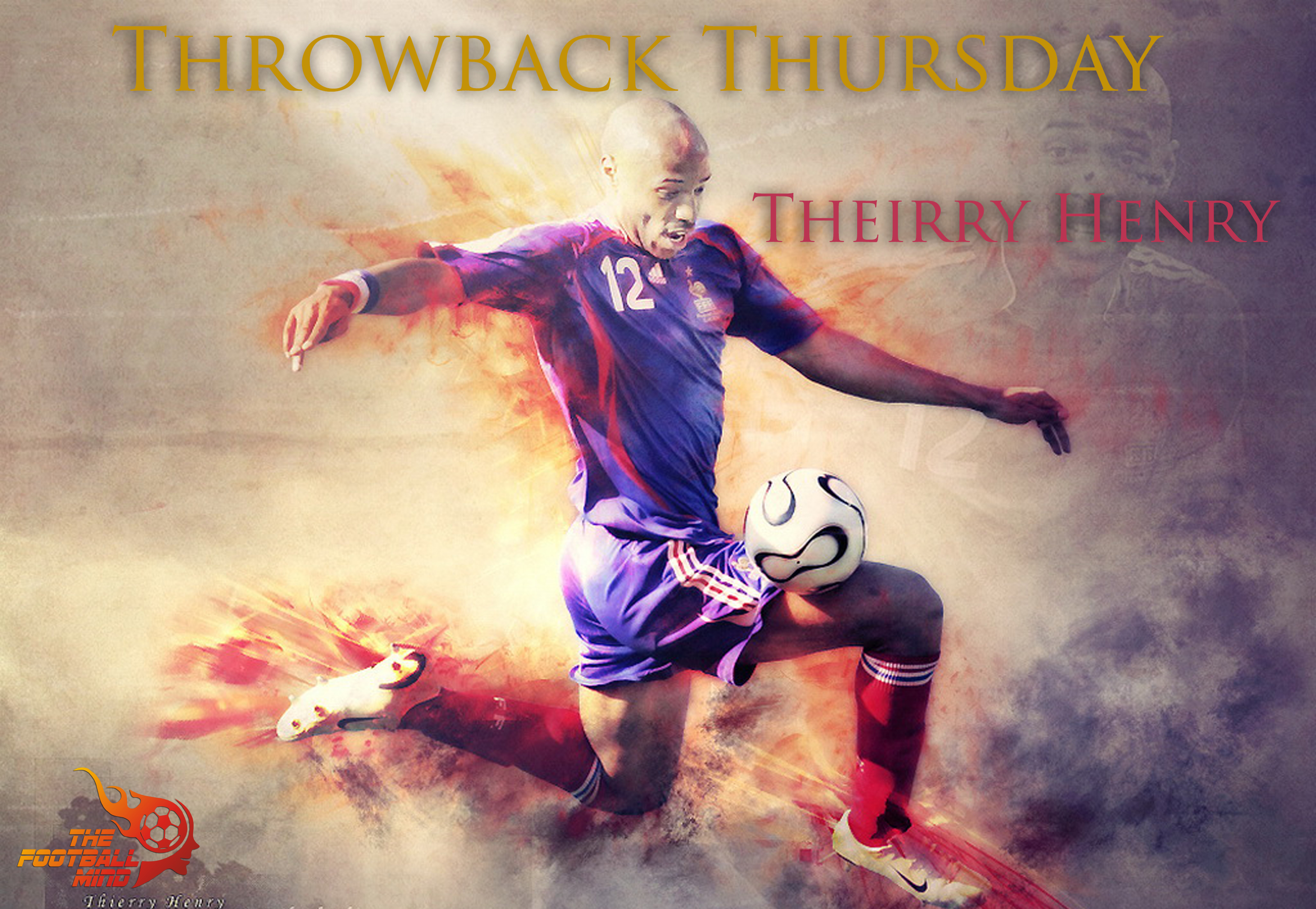 thierry-henry-fantasy-wallpaper_1024x768_57552