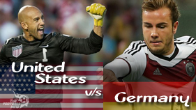 usa_vs_gn (2)