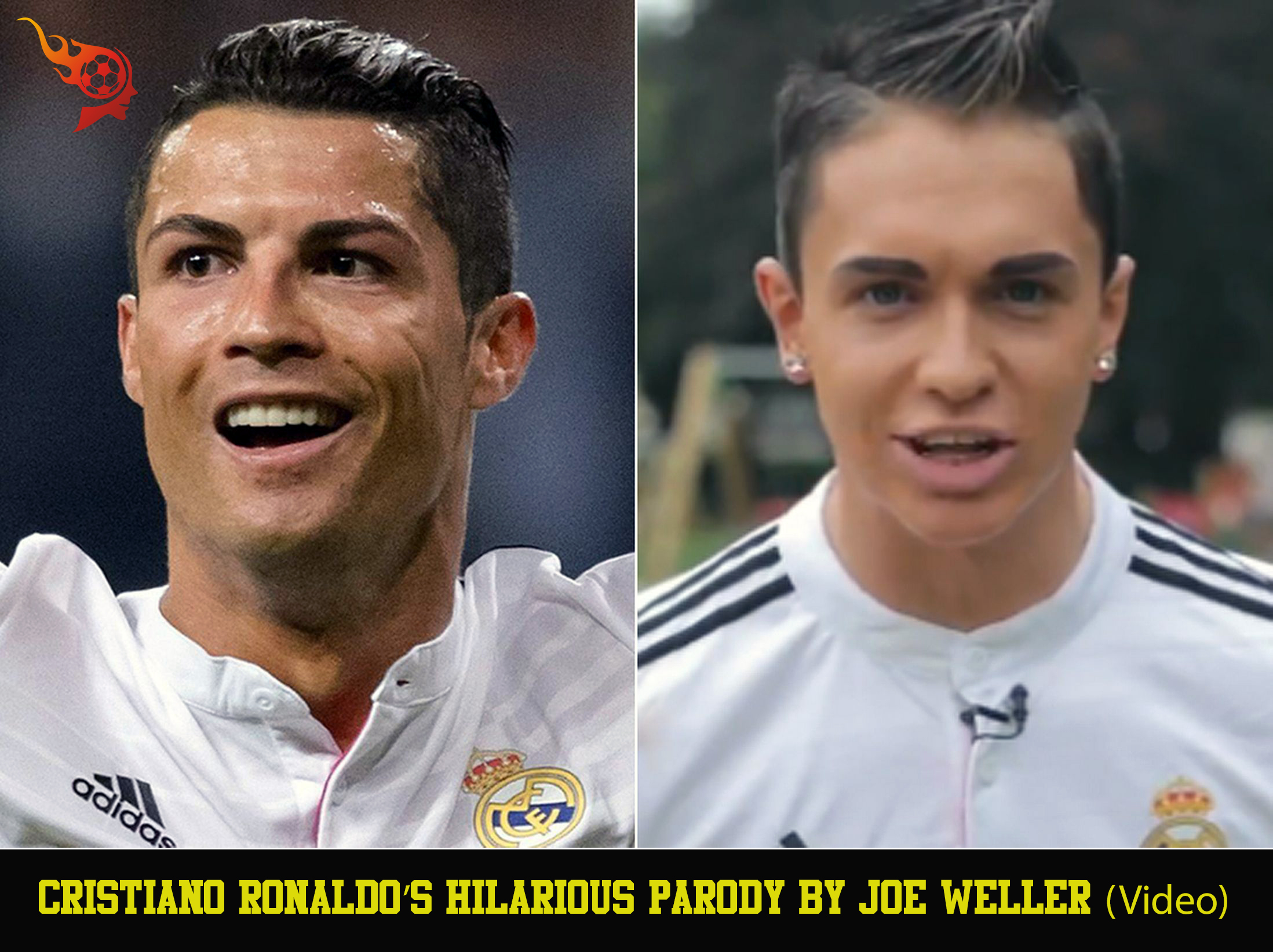 Real-and-Fake-Ronaldo (1)