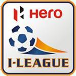 Hero I-League 2014-15