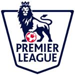 Barclays Premier League 2014-2015
