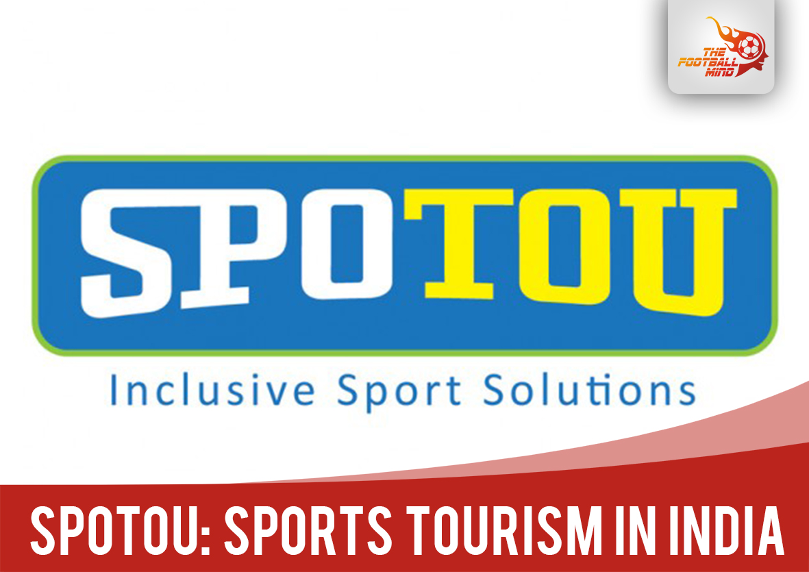 sport tourism in india Developing sports tourism an eguide for destination marketers and sports events planners stephen d ross national laboratory for tourism and ecommerce july 2001.