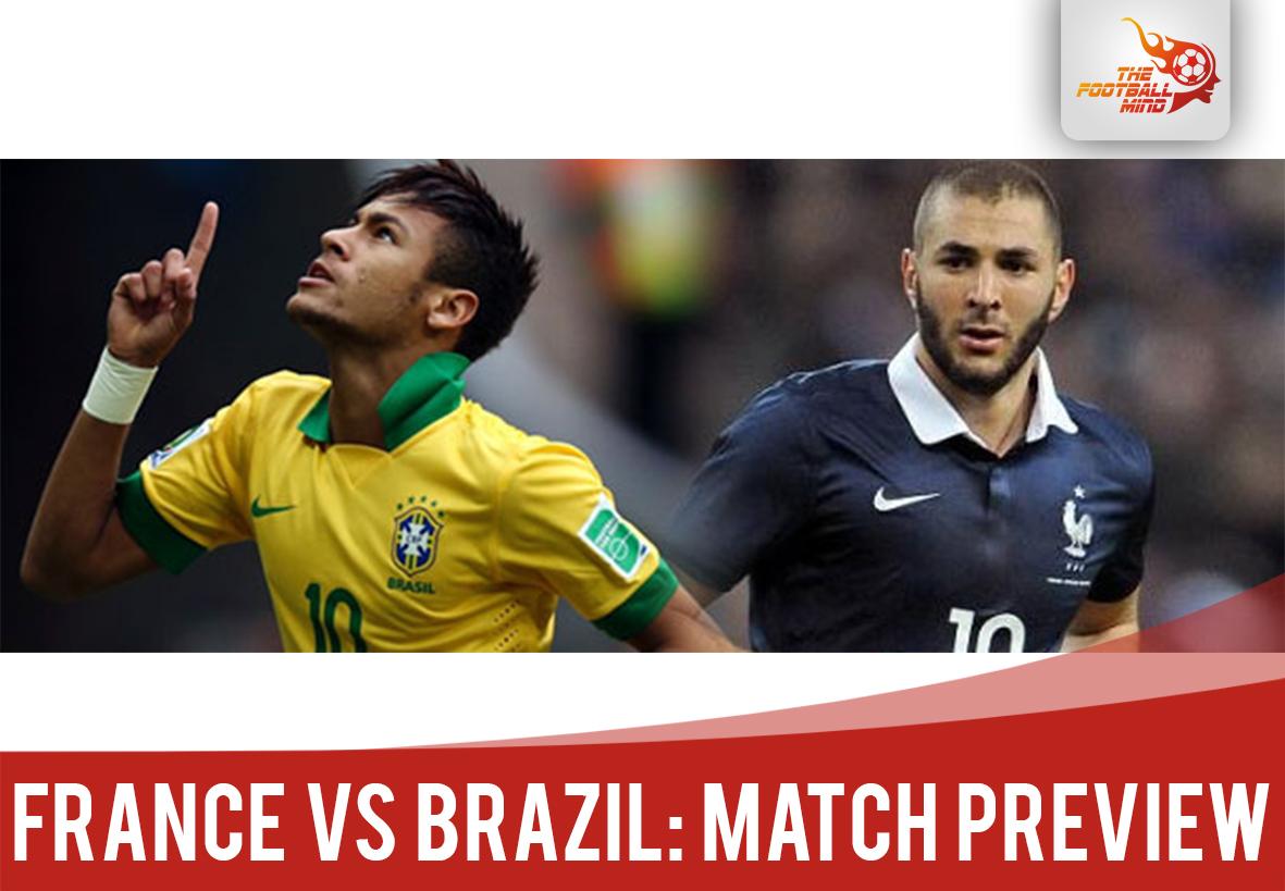 france vs brazil - photo #41