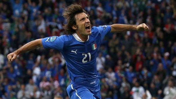 128284--andrea-pirlo-celebrates-for-italy-at-euro-2012