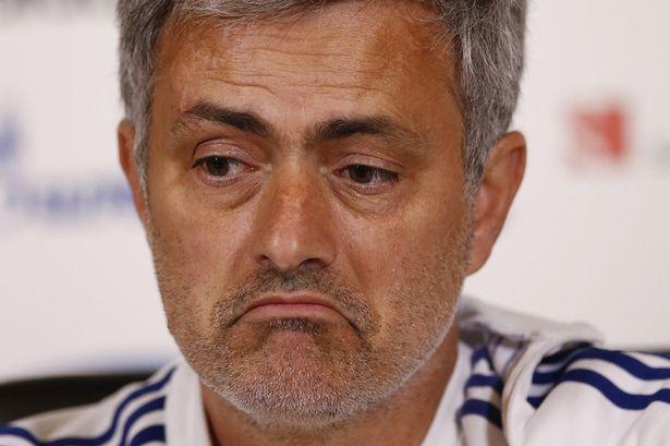 Chelsea--Jose-Mourinho-Press-Conference