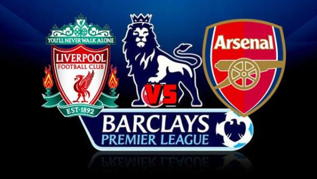 liverpool-vs-arsenal-preview