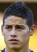 James+Rodriguez+Colombia+v+Serbia+l9rAh_lava0l