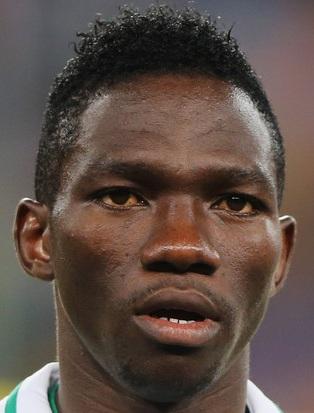 Kenneth+Omeruo+Nigeria+v+Burkina+Faso+2013+Z20vnW1iSw6l