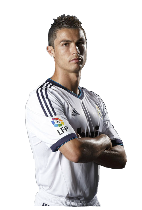 cristiano_ronaldo_png_by_the_ak47-d63l8hu(1)