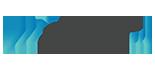 Protege Sports Logo
