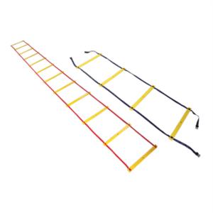 Nivia Speed Ladder,Nivia,Speed Ladder