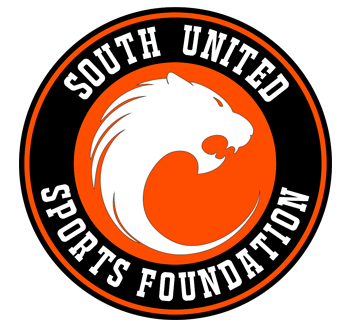 South United Sports Foundation